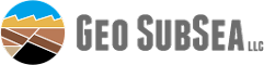 Geo SubSea, LLC.